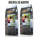 Belcando Junior Grain Free Pack de 2 unidades