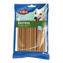 Trixie Denta stick light