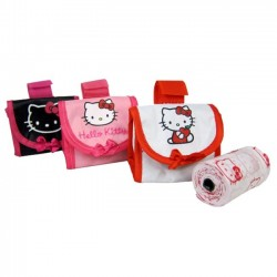 Mini Bag Hello Kitty