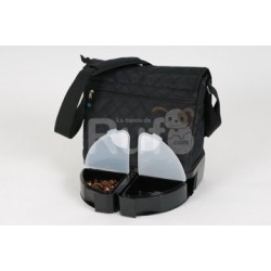 Bolso Woof Compact
